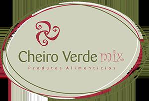Cheiro Verde Mix